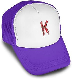 9c42c9cc Adjustable Unisex Kanye West Bear Stylish Trucker Hats Baseball Mesh Cap  Snapback Hats