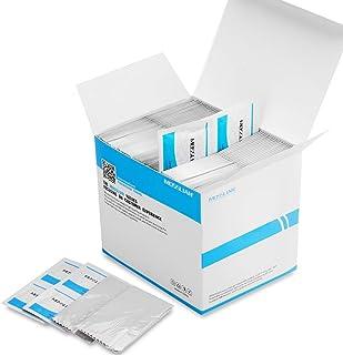 Limpiador de pantalla prehumedecido Mosslian, toallitas de limpieza para teléfono; para iPhone, iPad, ordenador, tableta, reloj de pantalla LED, pack de 120, color 240 wipes