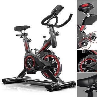 Amazon.es: Bluetooth - Bicicletas estáticas y de spinning ...