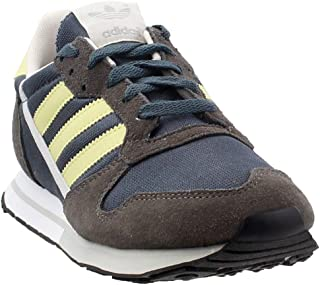 adidas Mens Zx 280 Spzl Casual Sneakers,