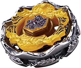 TakaraTomy (Japan) 4D Metal Fusion Death Quetzalcoatl 125RDF Sonokong