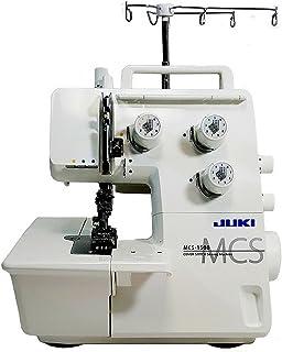 Juki Sewing Machine Oil
