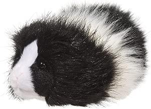 Cuddle Toys 4112 Angora Guinea Pig
