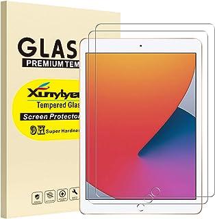 Suchergebnis Auf Für Displayschutz Für Tablets Letzter Monat Displayschutz Tablet Zubehör Computer Zubehör