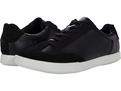 ECCO Cathum Retro Sneaker
