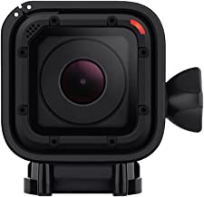 GoPro Hero4 Session - International Version