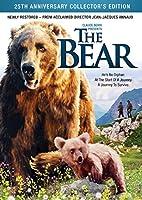 Bear / [DVD] [Import]