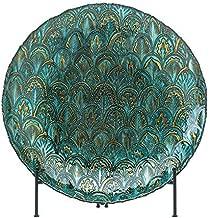 Best fenton green glass bowl Reviews