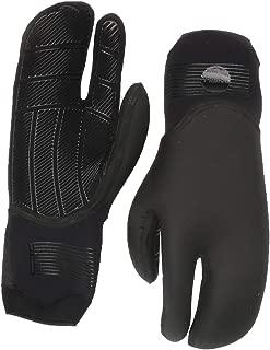 o neill 5mm gloves