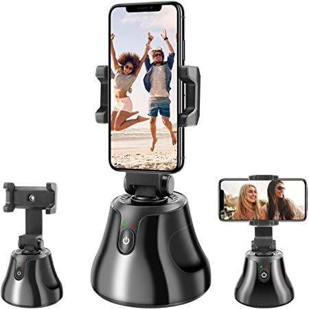 LucaSng Bluetooth Selfie Stick Extendable Tripod Pole with Remote Control Mobile Phone Holder Wireless Portable Selfie Stick Tripod