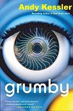 Grumby: a novel