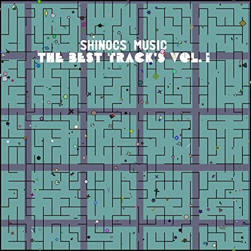 Shinocs Music