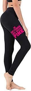 Best zumba party in pink t shirt Reviews
