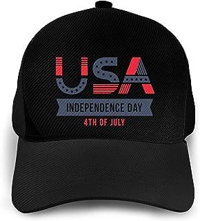 قبعة بيسبول منحنية الحافة ، قبعة سناباك قابلة للتعديل للرجال والنساء