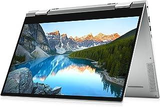 "Dell Inspiron 7506 2n1 X360 laptop - 11th Intel Core i5-1135G7, 12GB RAM, 512GB SSD & 32GB Optane, 15.6"" FHD Touch, Intel ..."