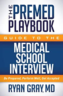 Best gift for someone starting medical school Reviews
