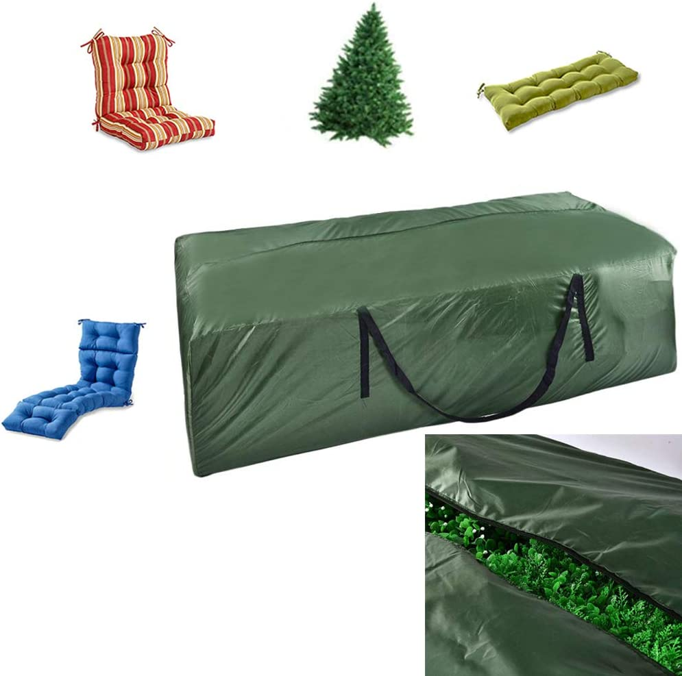 Cushion Storage At the price of surprise Bags - Daily bargain sale Durable 210D Outdoor Denier