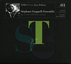NDR 60 Years Jazz Edition 3