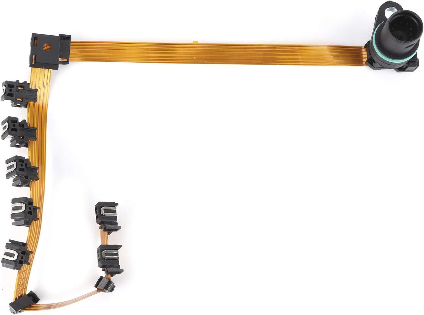 Akozon Arnés de cableado de transmisión de coche 098927365A Accesorio de repuesto