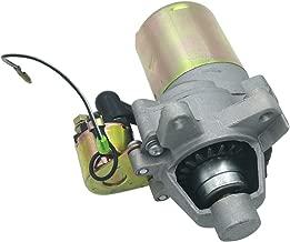 Amazon.es: motor honda gx160