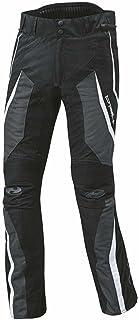 Suchergebnis Auf Für Hosen Tradeinn Hosen Schutzkleidung Auto Motorrad