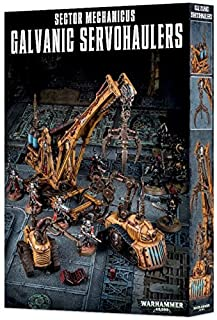 necromunda shadow war