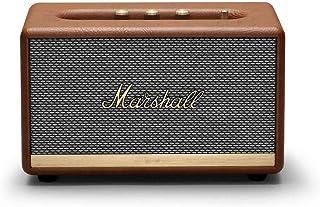 Marshall ワイヤレススピーカー ACTON II