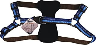 k9 explorer harness