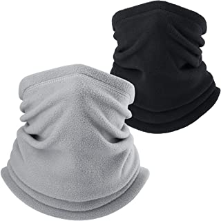 Best fishing mask cold weather Reviews