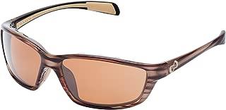 Kodiak Polarized Sunglasses