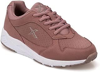 ROLLER S W 9PR Mor Kadın Sneaker Ayakkabı