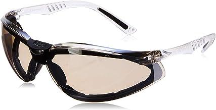Óculos Cayman F Incolor Espelhado, Carbografite, 012553612, Incolor