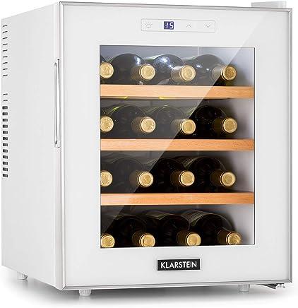 Amazon.es: Últimos 90 días - Congeladores y frigoríficos: Grandes ...