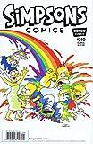 Simpsons Comics [US] No. 240( No. 8) 2017 (単号)