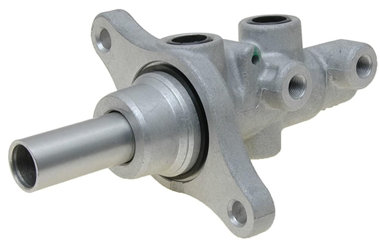 ACDelco 18M2545 Professional Brake Master Cylinder Assembly