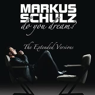 markus schulz surreal