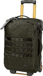 jack wolfskin wheeled luggage
