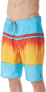reef shorts online