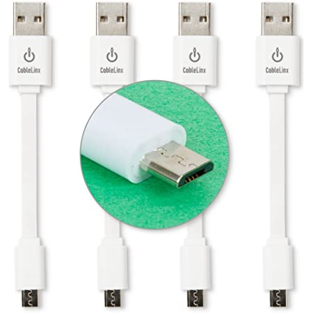Round USB Data Cable Can Be Charged and Data Transmission Synchronous Fast Charging Cable-Colton-Kresser-B13vqwj-Gmu-Unsplash Charging Cable