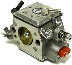 Echo Genuine OEM Carburetor A021001661 HDA-268 A021001660 CS-590 CS-600P
