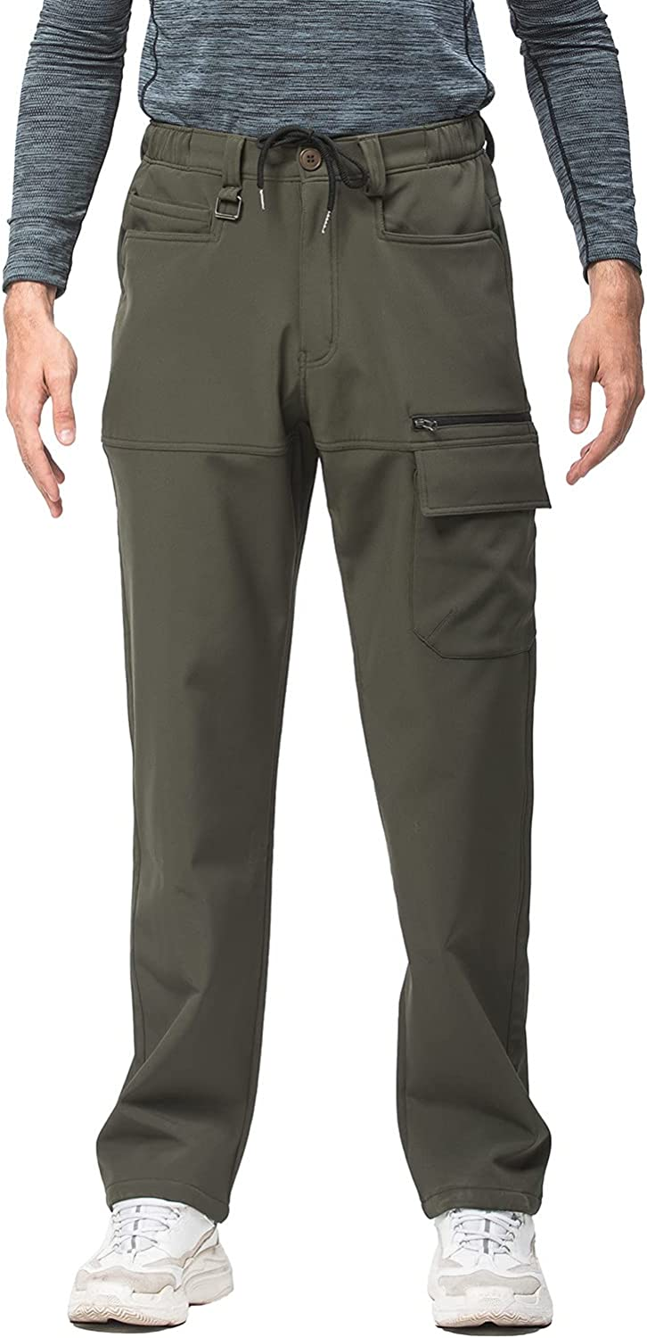Pants Men's Flex Stretch Tactical Repellent Water Cargo Popular shop is the lowest price challenge Ripstop cheap