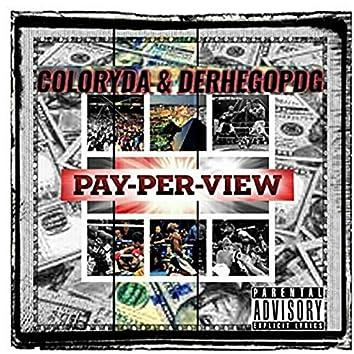 P@y Per View