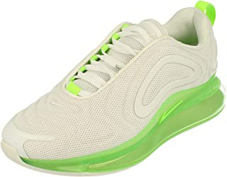 Nike Air Max 720 Womens Running Trainers Ar9293 Sneakers Shoes 104