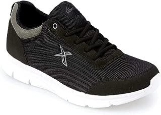 Kinetix Erkek LUCA II TX Spor Ayakkabılar