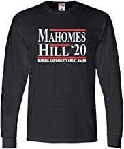 Best black hills t shirt Reviews