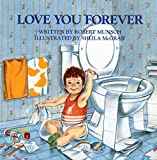 Kids Books to Spread the Love 2 Daily Mom Parents Portal