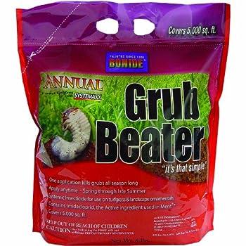 Best grub beater Reviews