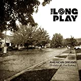 American Dreams (Bullets on the Byway)