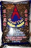 Royal Thai Rice Arroz Pegajoso Negro 1 Paquete de 1 kg 1000 g