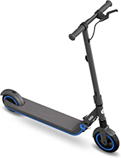 Electric Scooter Now